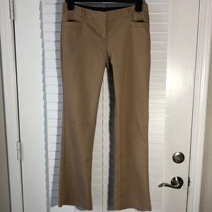 Women's Express dress pants